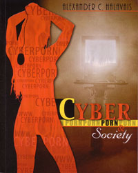Cyberporn and Society