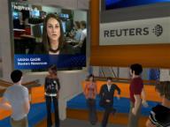 SL Reuters