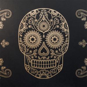 sugar_skull_wallpaper_2